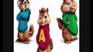 Chipmunks-Jameia (Antonia)