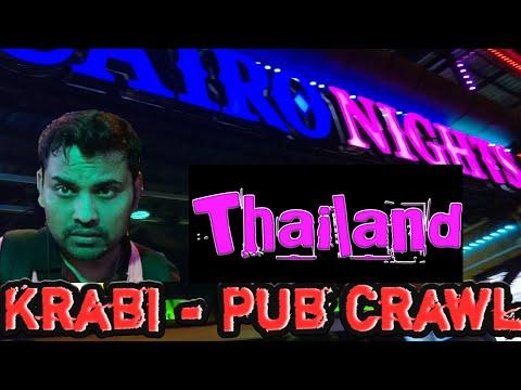 pub-crawl-in-1000-inr-|-krabi-thailand-hindi-|-day-07---ep-11