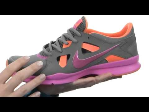 fda4ff8b23 Nike In-Season TR 3 SKU  8150440 - YouTube