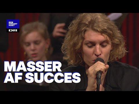 Din Danske Sang #4: Masser af succes