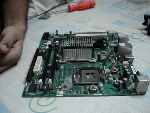DOWNLOAD DRIVER: INTELR CORETM2 QUAD CPU Q9400