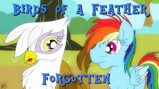 Birds of a Feather Episode 1 - Forgotten