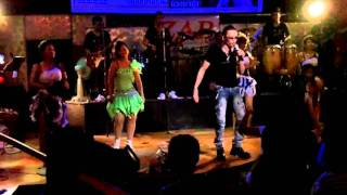 CAFE ZAB PATTAYA THAI MUSIC 019