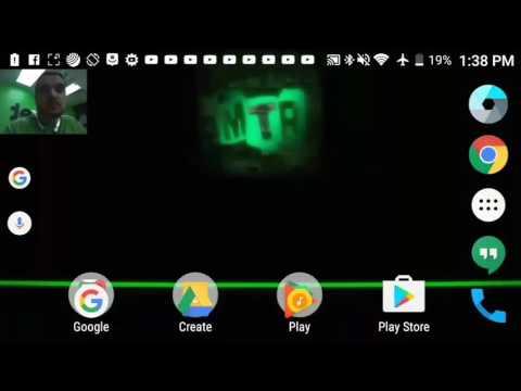 Hide Your Private Intimate Pictures, Videos, ZTE Grand X Max 2, ZTE ZMax Pro, ZTE Sonata 3, grand x3