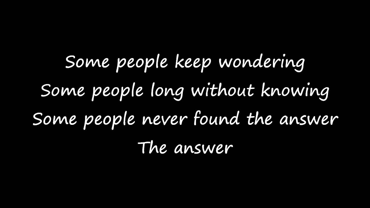 LETRA ALONE EN ESPAÑOL - Armin van Buuren   Musica.com