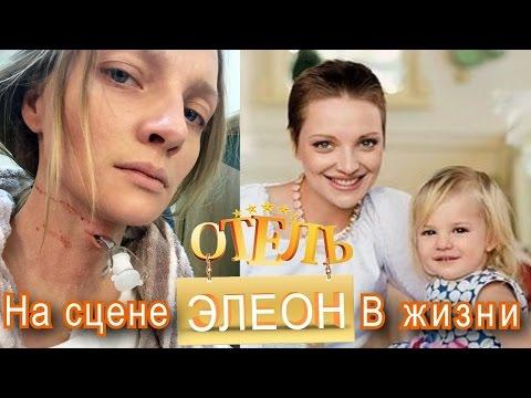 ФОТО ЖЕНСКИХ КОЛГОТОК И ЧУЛКОВ подборка фото женских