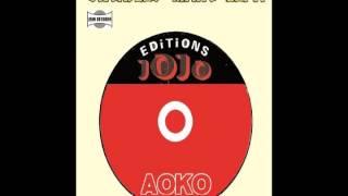 Aoko - Orch. Les Mangelepa