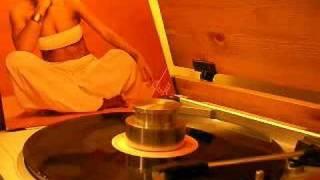 Sheila Hylton - Breakfast In Bed