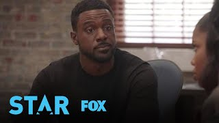 Maurice Introduces The New Social Media Strategist | Season 3 Ep. 7 | STAR