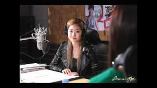 Ye Eun (OST. Dream High 2) - Hello To Myself [Mp3+Download]