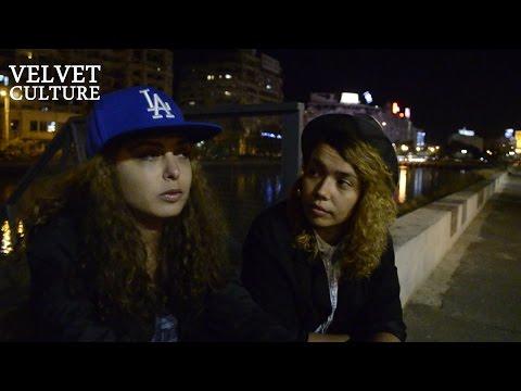Ep11: Ladies of Hip Hop :: Romania | Velvet Culture