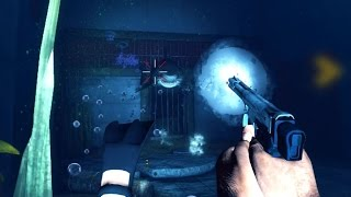 Depth(PC) Free Weekend - Diver Gameplay
