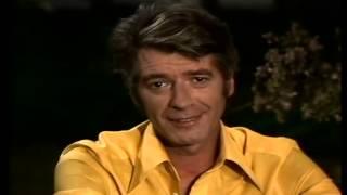 Rudi Carrell - Lied vom Vater 1973