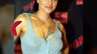 belladonna-former-adult-actress
