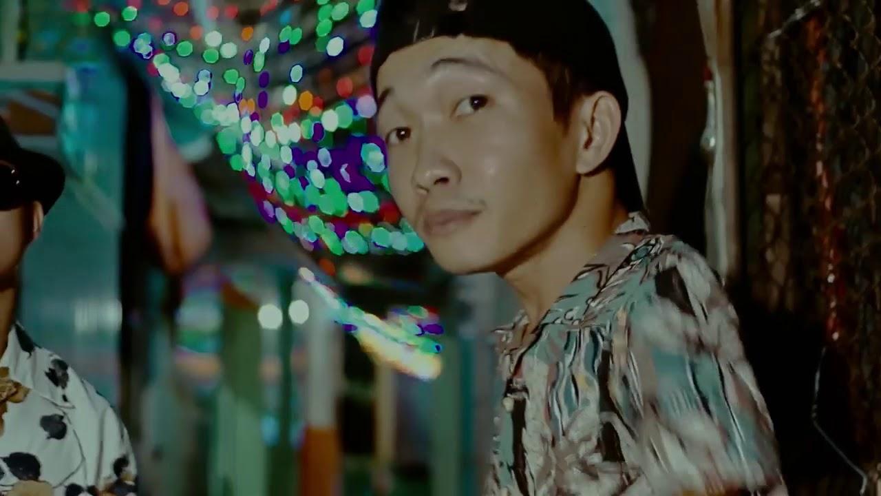 OFFICIAL MV QUĂNG TAO CÁI BOONG   Huỳnh James x Pjnboys #1