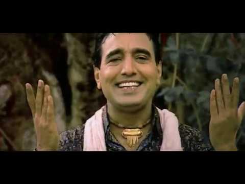 Ganpat Ji Meri Rakheyo Laaj | Bai Amarjit