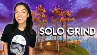 Fortnite Solo Gameplay Live with Gala! /615+ Wins, 8K Kills/🗯️ Fortnite Battle Royale Console