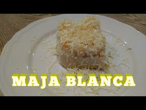 how-to-make-maja-blanca