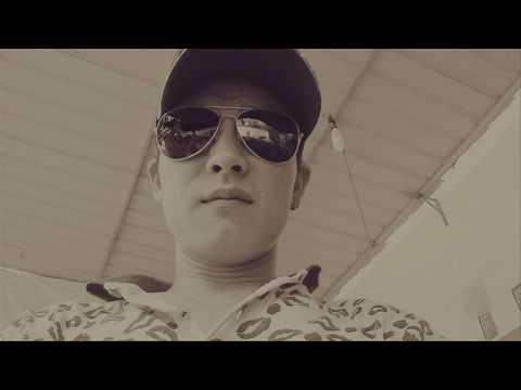 Án Tử Hình Remix 2015 - Vocal Tùng RoBo Remix ( Master Vocal )