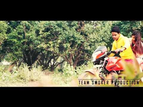 Jana Ve Cover Song Full Vedio. Sufiyan Khan. Aman Kashis. Team Smoker