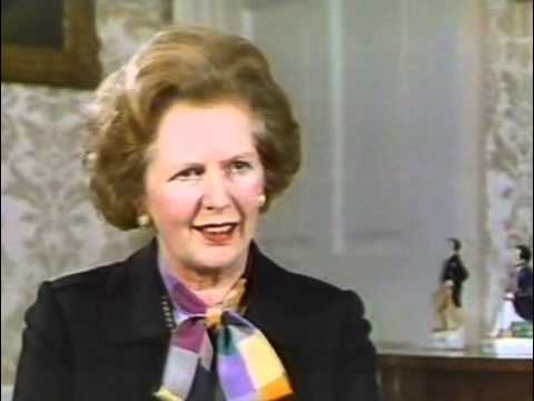 Download Yes Minister 1986 (optional subs)