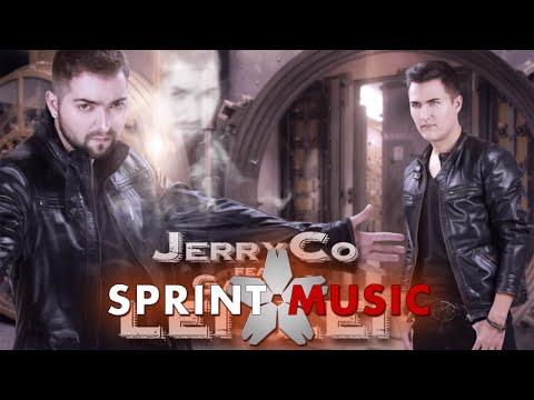 JerryCo feat. Gabriel - Lei, Lei | Single Oficial