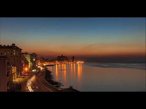 Dave Grusin - Highlights from Havana Mp3