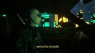 CAKAL - SENORITA SINYALE (Prod. by Berk Erdemanar)