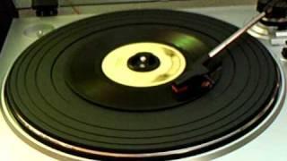 Baixar Christmas 45's - Jingle Bells - Bobby Helms
