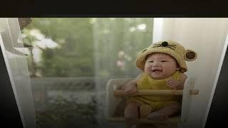 군포백일사진. 백일상차림 촬영. 안산아기사진잘찍는곳. …