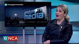 Maggs on Media: Gender equality