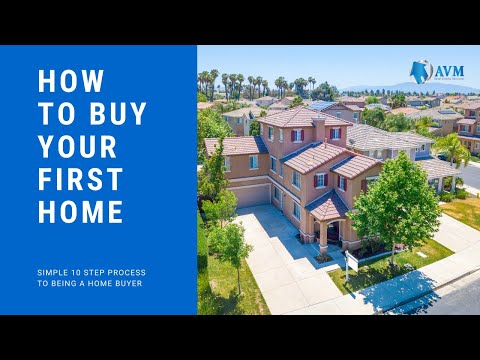 tips-to-buying-your-first-home