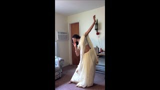 Mohe Rang Do Laal | Bajirao Mastani | Dance choreography by Bhoomika