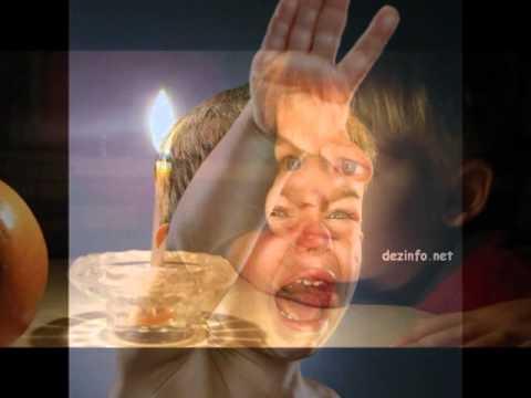 скачать песню маленький мальчик обижен судьбою