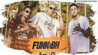 Mc Leozin e MC Pw - Minha Favela - (VIDEOCLIPE OFICIAL) Prod. Dj TG Da Inestan