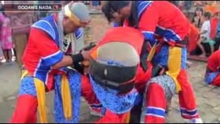 Download Video ATRAKSI -  Manuk Dangdut GODANG NADA Live Gegesik - Cirebon 05/04/2017 MP3 3GP MP4