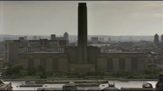 Power Into Art: The Battle for the New Tate Gallery (2000)