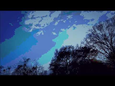 93FEETOFSMOKE - Black Lungs [Prod. Wrcktngl & 93]