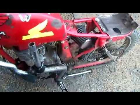 Insane Speed Rc Cars For Sale Ebay
