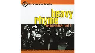 Play It's Gettin Hectic (feat. Gang Starr)