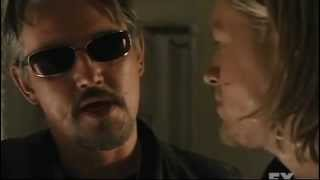 chibs moments soa