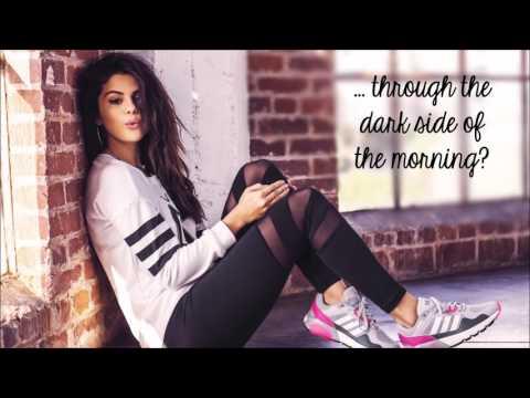 It Ain't Me (Karaoke/Instrumental HD) - Kygo ft. Selena Gomez