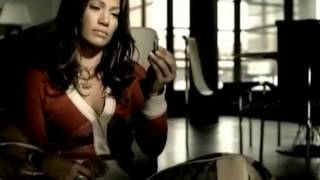 Jennifer Lopez: All I Have ft. LL Cool J