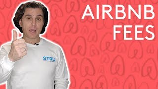 Gambar cover Why Hosts Should GLADLY Pay Airbnb/VRBO Fees (2018)