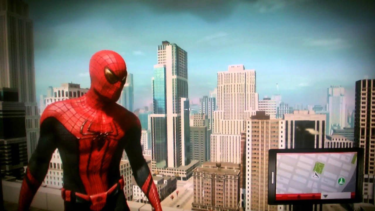 Spiele Solitär Spider