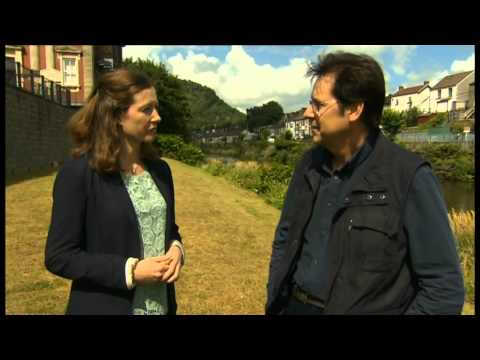 shakin stevens - Coming Home documentary (Best Quality Full