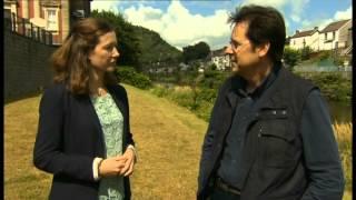 shakin stevens - Coming Home documentary (Best Quality Full HD)