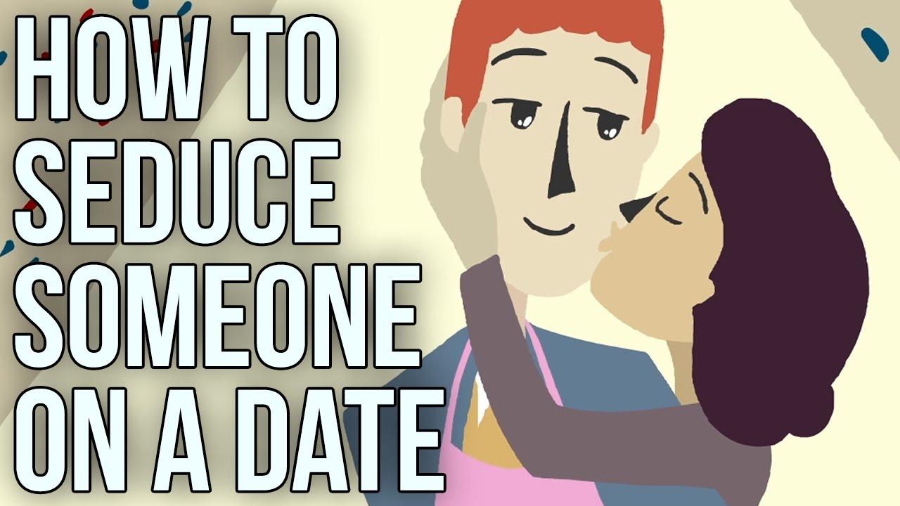 How to attract people on dating sites