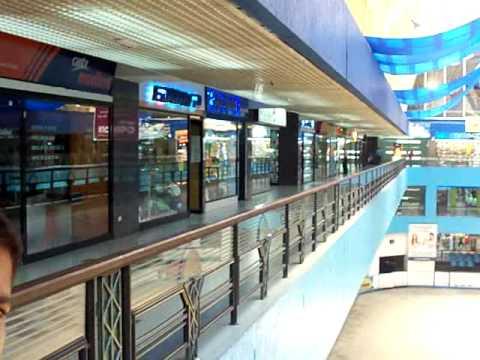 Centro comercial galerias maracaibo youtube - Galeria comercial ...