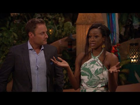 Jessica & Murphy - Murphy's Bachelor in Paradise Blog Episode 5 - FITE! FITE! FITE!